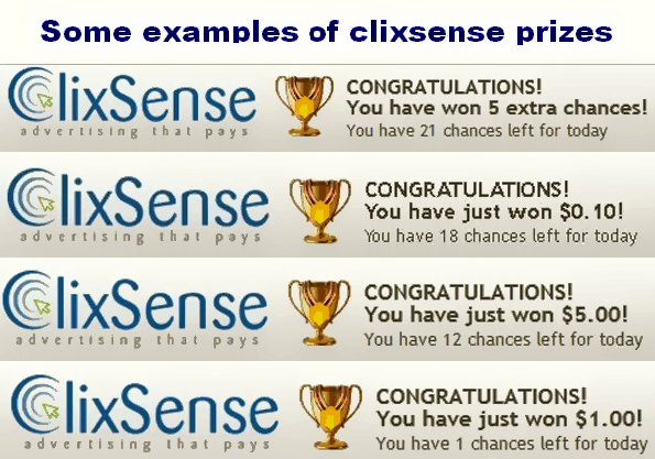 clixsense5